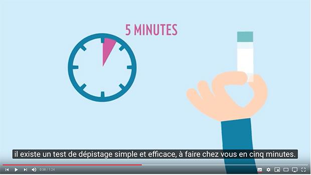 Pharmacie du docteur Jouy Limoges : Le dossier
